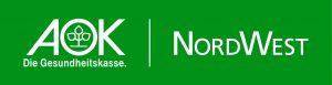 AOK_NordWest_Logo_A_4c