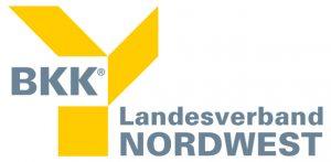 BKK_Logo_LV_Nordwest_klein