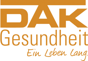 DAK_Ges_Logo_4c_A4h_Offset+Claim