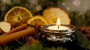 christmas-2984210_640