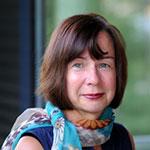 Margit Benemann Landesverband für Körper- und Mehrfachbehinderte NRW e.V.