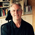 Bernd Schneider Landesverband für Körper- und Mehrfachbehinderte NRW e.V.